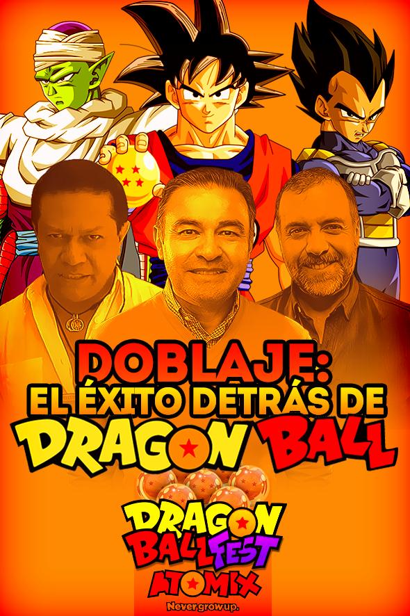 Atomix_DragonBallfest_doblaje