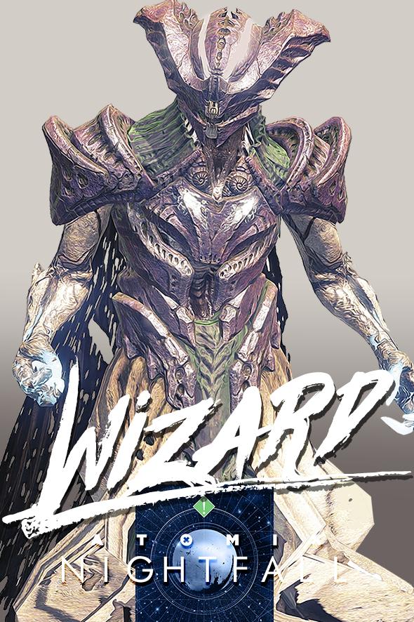 Atomix_Nightfall_011_wizard