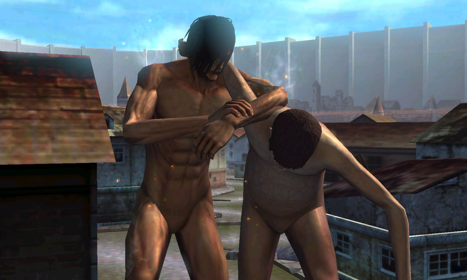 AttackOnTitan_HumanityinChains_08
