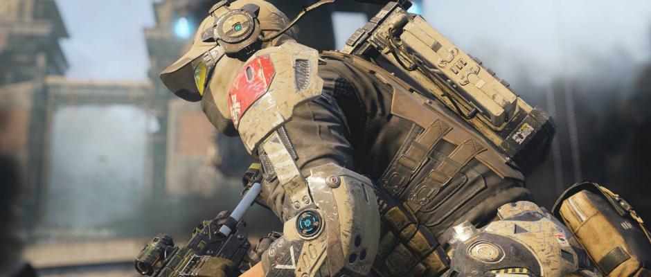 Call of Duty: Black Ops 3 podría también llegar a Wii U