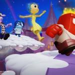 DisneyInfinity_InsideOut_03