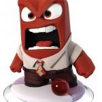 DisneyInfinity_InsideOut_Anger