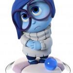 DisneyInfinity_InsideOut_Sadness