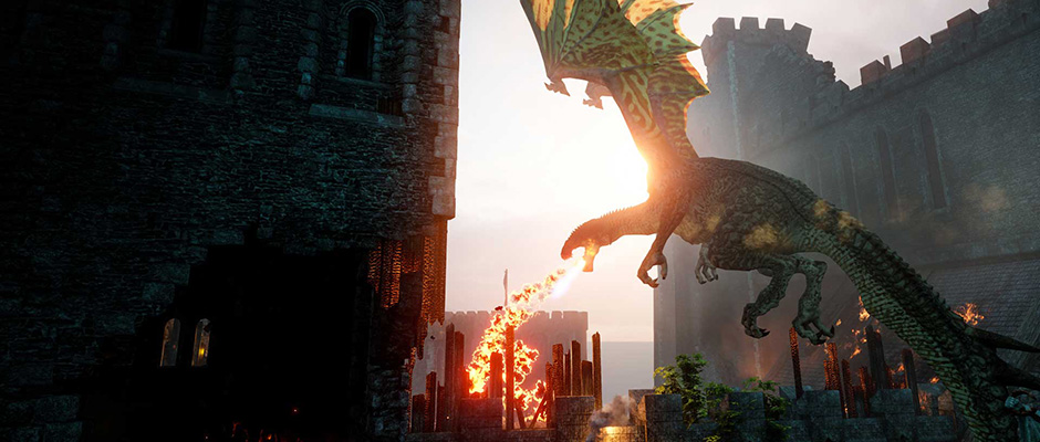 Dragonslayer_DragonAgeInquisition