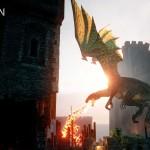 Dragonslayer_IMAGE_01_ENG