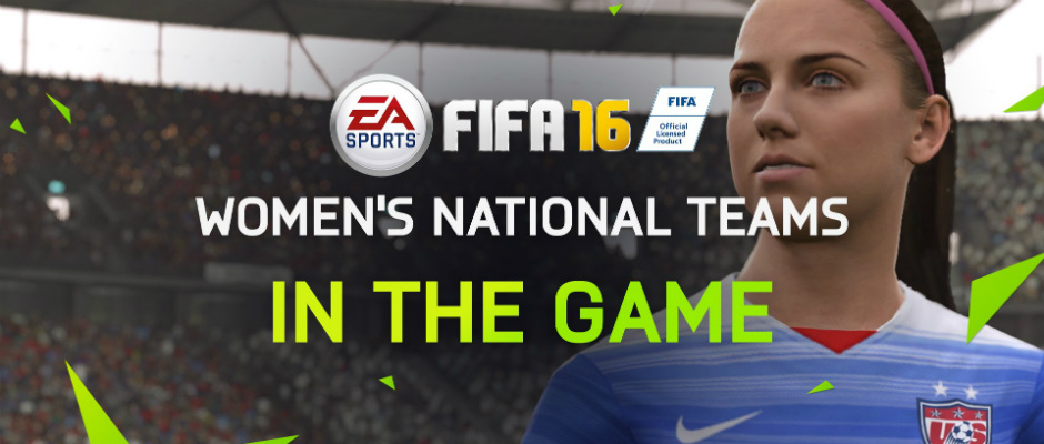 FIFA16_Women