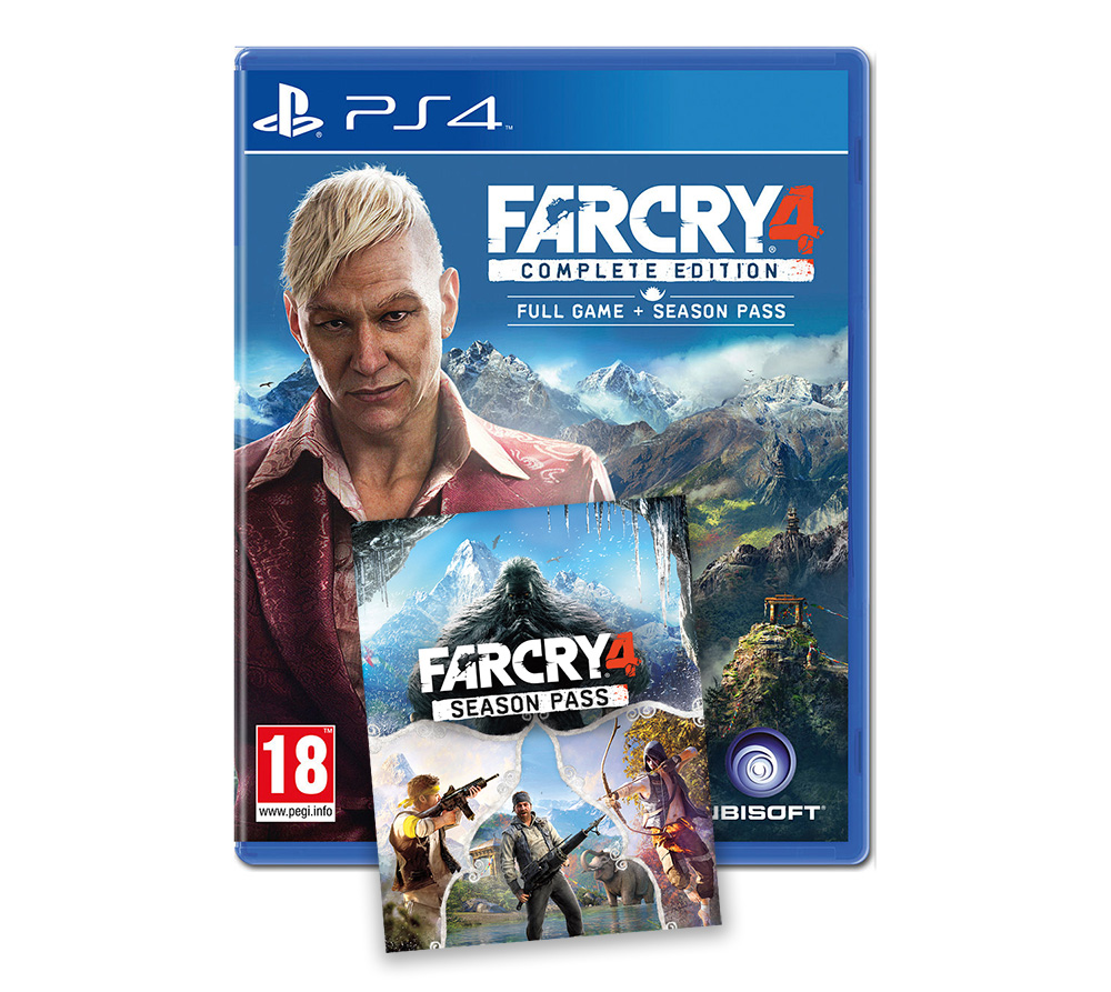 FarCry4_CompleteEd
