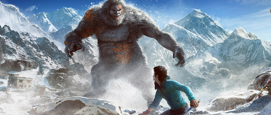 FarCry4_Yetis