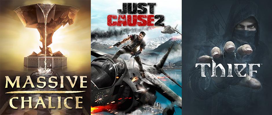 GamesGold_Junio