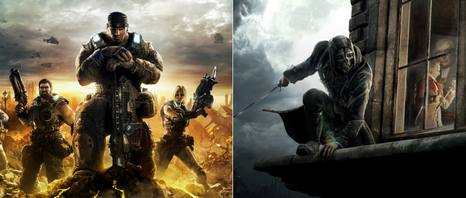 GoW_Dishonored_brasil