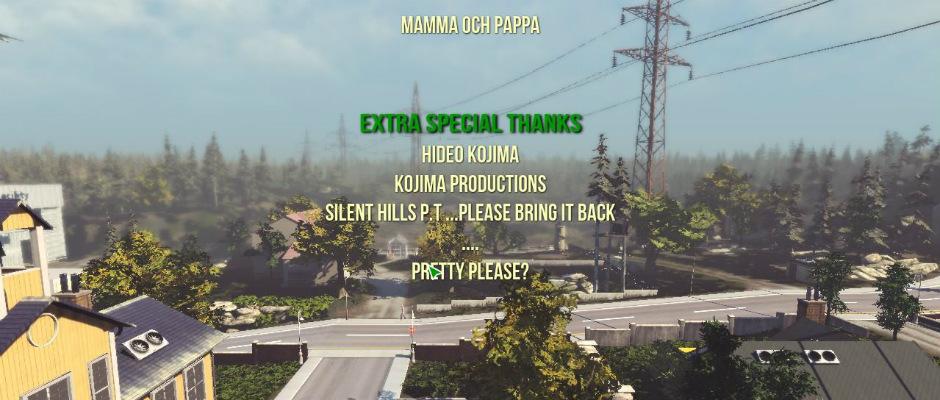 GoatSimulator_Kojima