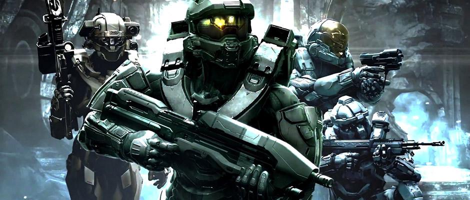 Halo5_Guardians_Locke
