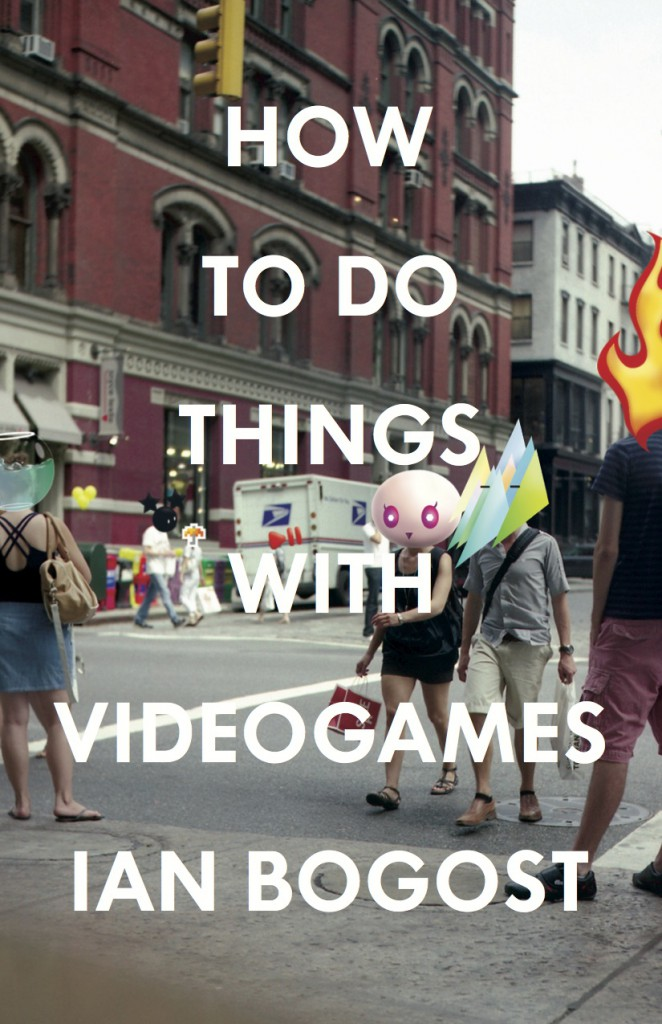 How-to-Do-Things-With-Videogames-662x1024