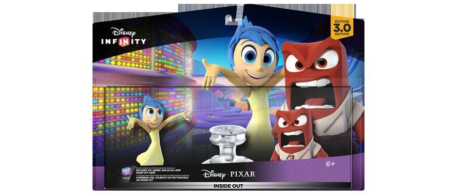 InsideOut_DisneyInfinity