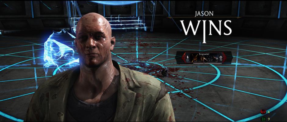 Jason_MKX_Unmasked