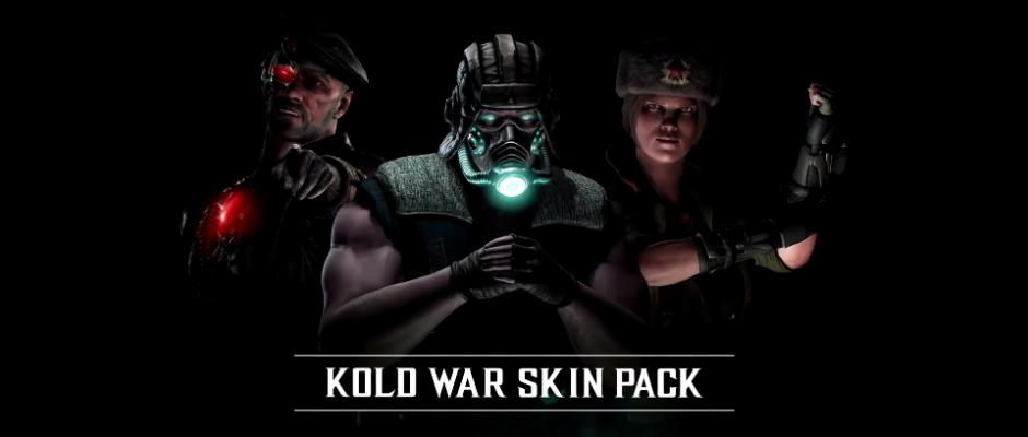 MKX_KoldWar