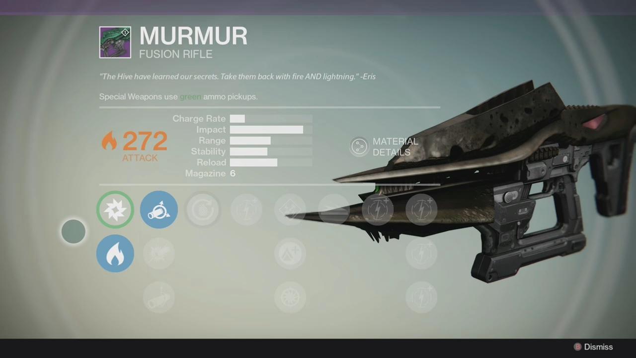 Murmur_FusionRifle