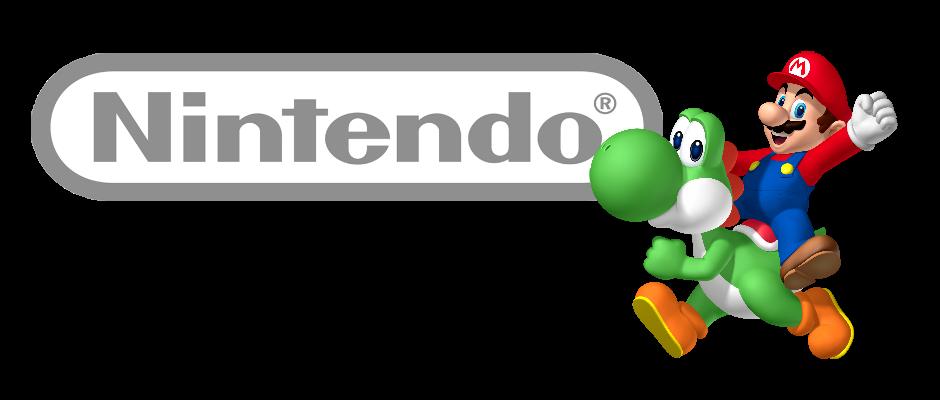 Nintendo_Yoshi_Mario