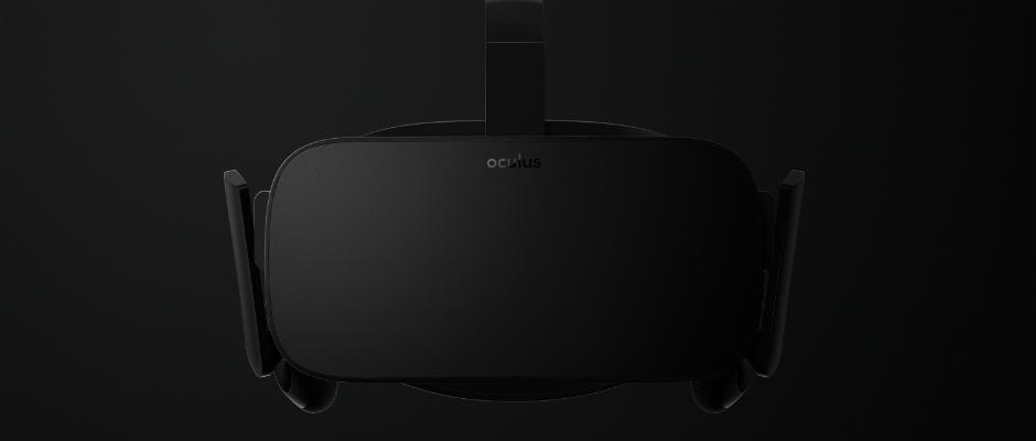 OculusRift_Comercial