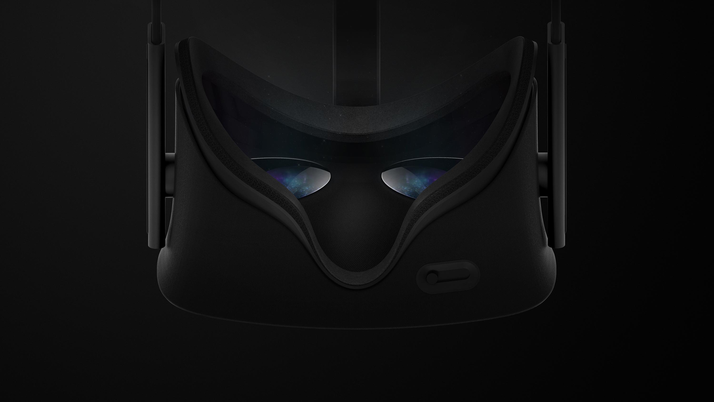 OculusRift_Comercial01