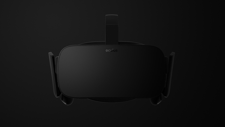 OculusRift_Comercial02