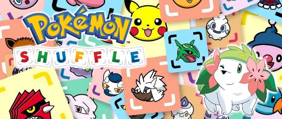 PokemonShuffle_4Million