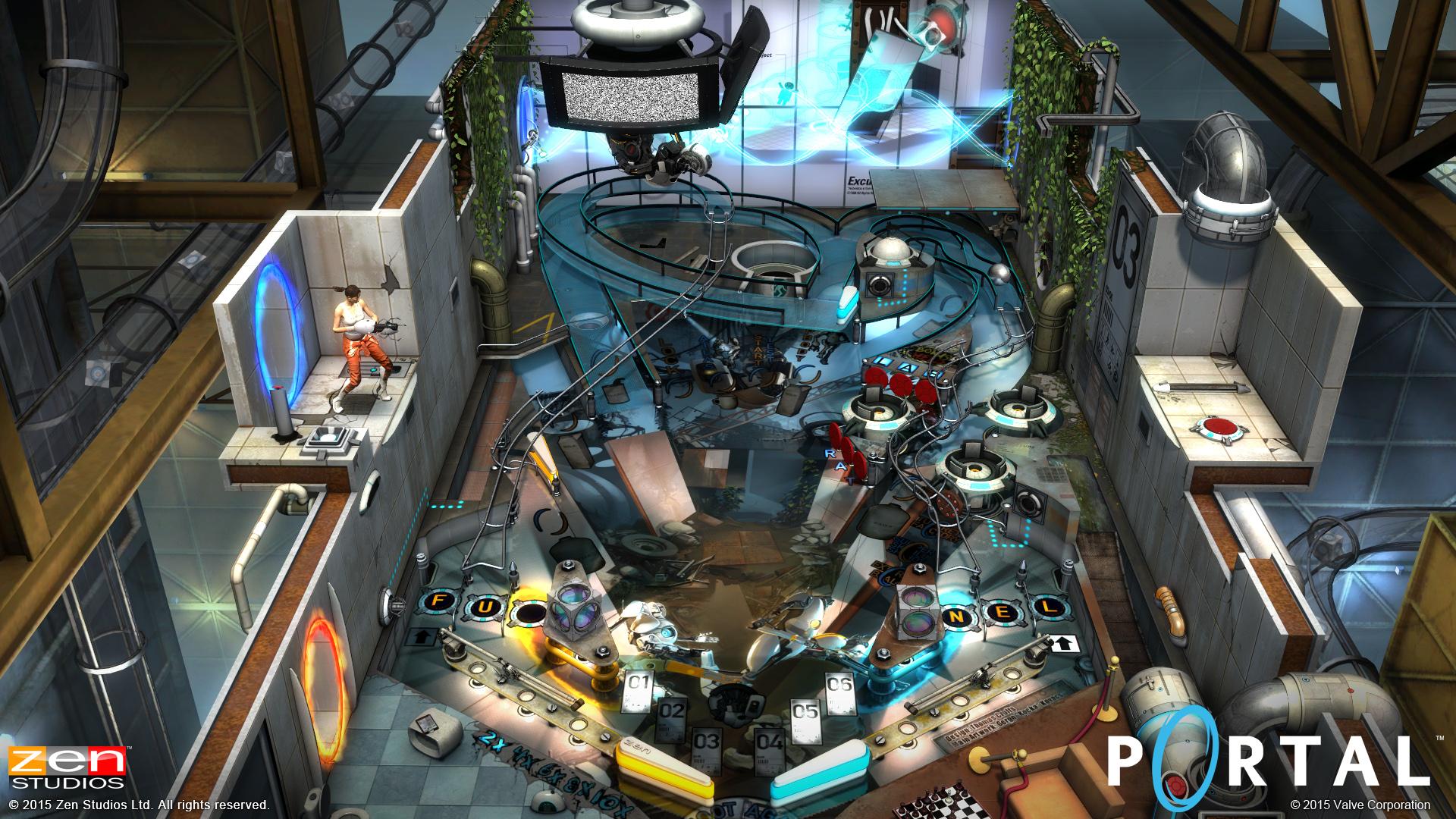 Portal_screenshot_03_logo