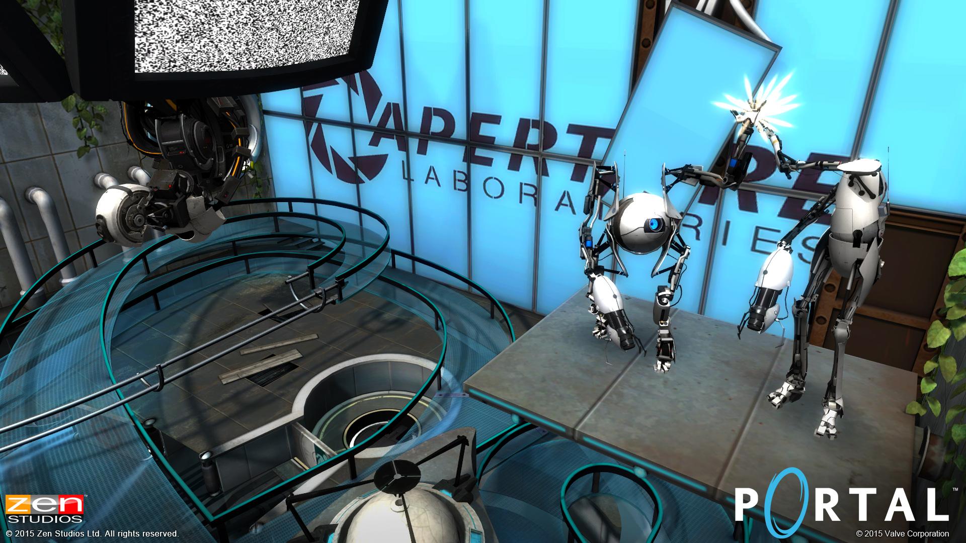 Portal_screenshot_06_logo