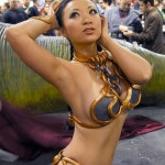 Slave-Leia-Star-Wars-Cosplay