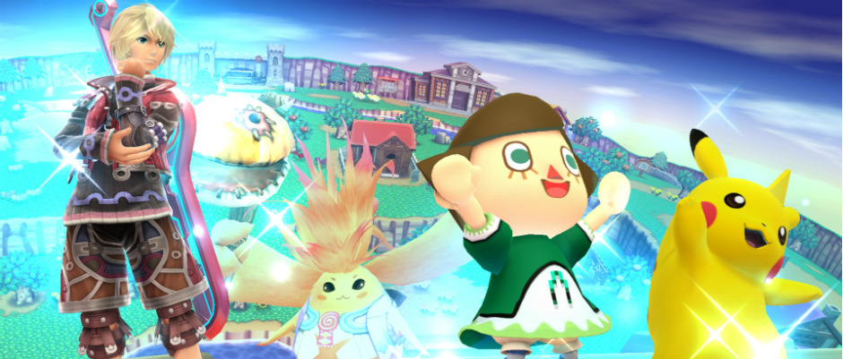 SuperSmashBros_WiiU