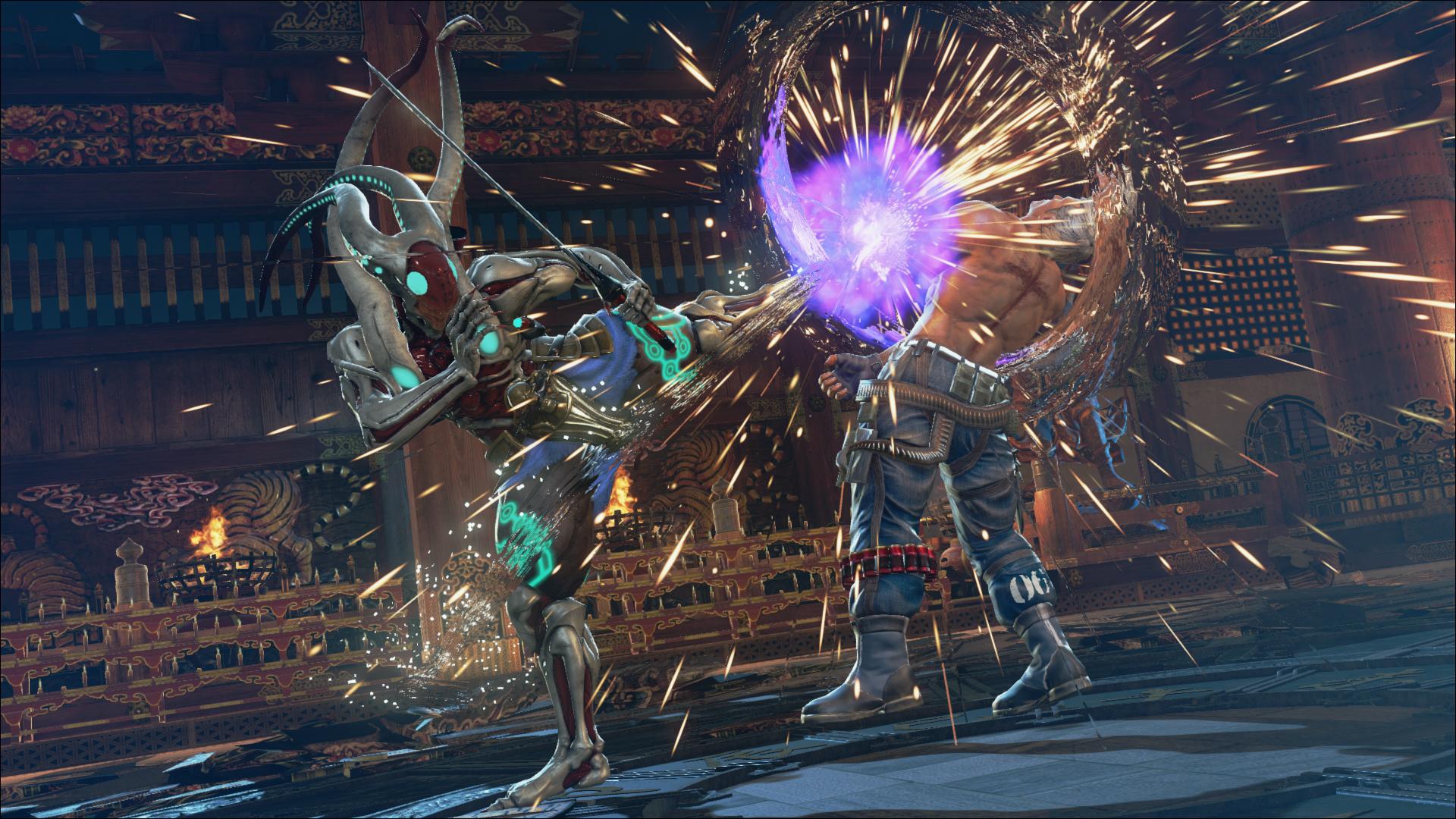 Tekken7 Yoshimitsu06 Atomix
