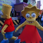 TheSimpsons_Universal_09