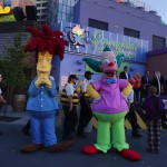 TheSimpsons_Universal_10