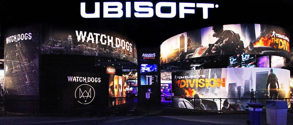 Ubisoft_E314