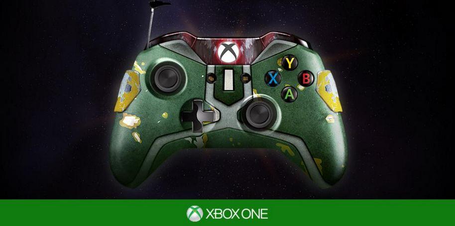 XboxOneControl_BobaFett