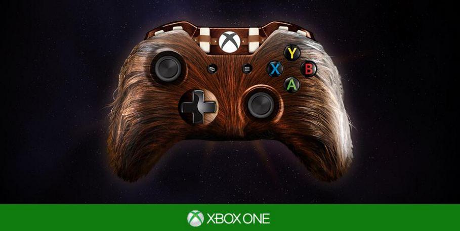 XboxOneControl_Chewy