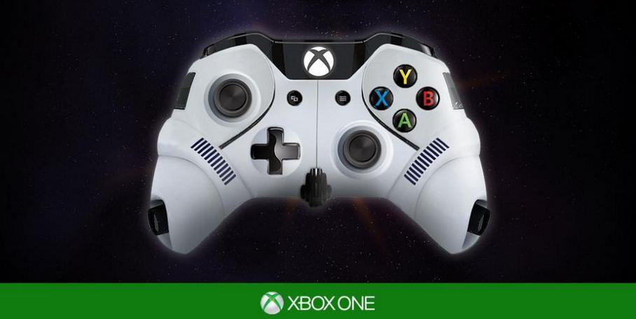 XboxOneControl_Stromtrooper