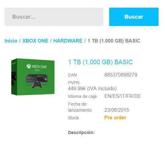 XboxOne_1tb_02