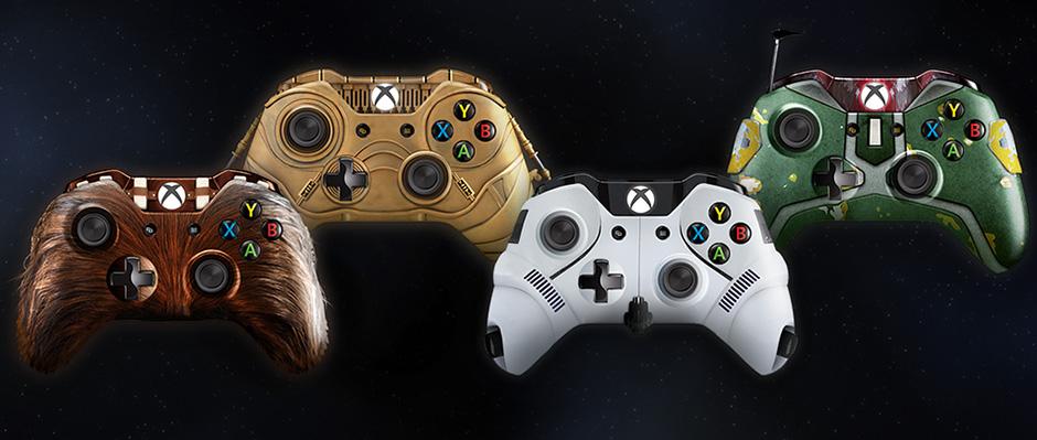 XboxOne_Control_StarWars