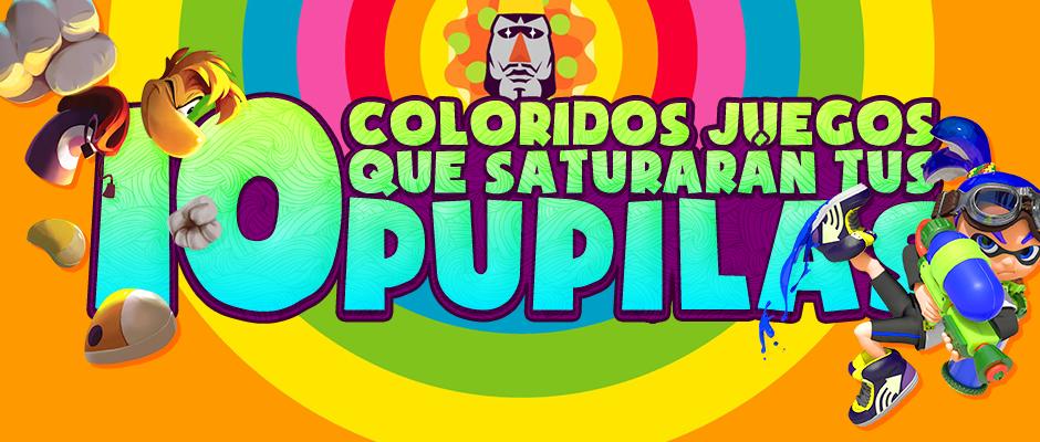atomix_10_coloridos_juegos_saturaran_tus_pupilas_splatoon_katamary_rayman