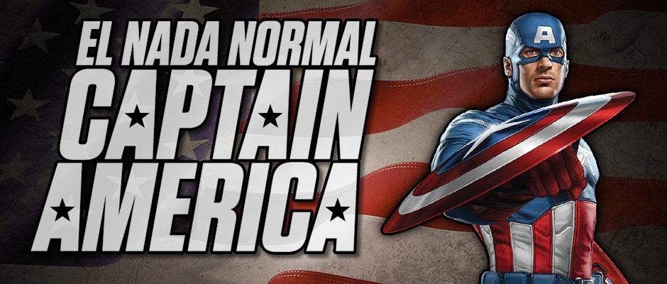 atomix_buzz_el_nada_normal_capitan_america_superheroes_marvel_comic_peliculas