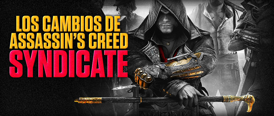 atomix_cambios_assassins_creed_syndicate_ubisoft_stream