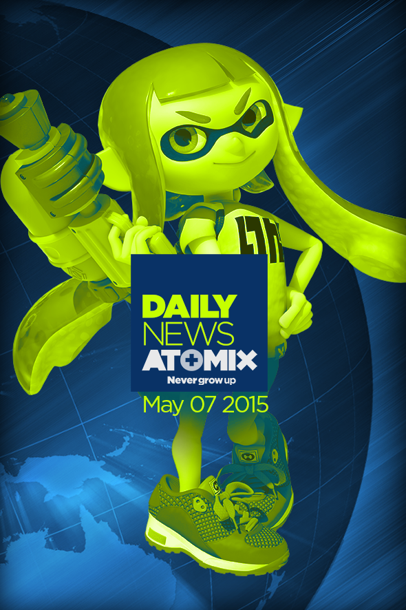 atomix_dailynews150_noticias_never_grow_up