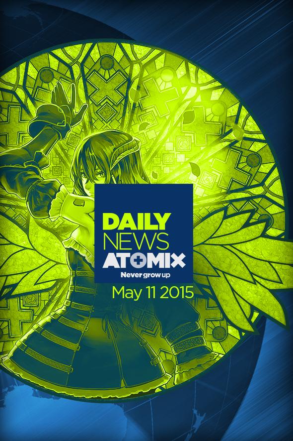 atomix_dailynews151_noticias_never_grow_up