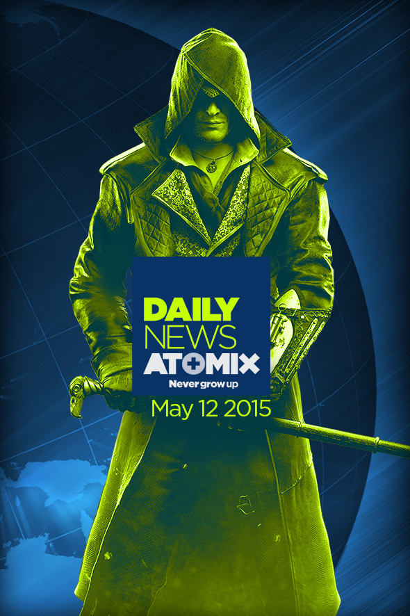 atomix_dailynews152_noticias_never_grow_up