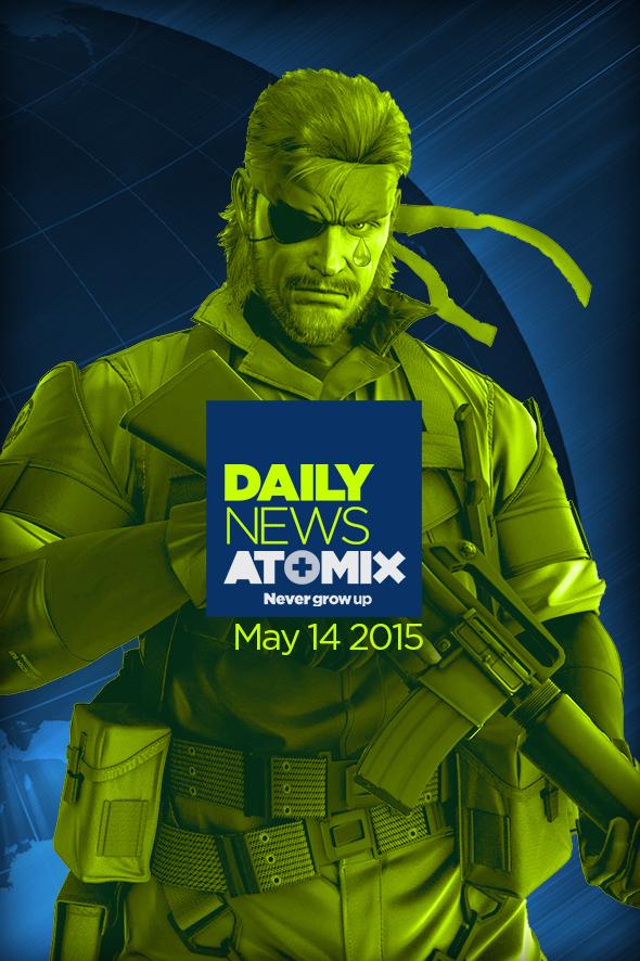 atomix_dailynews154_noticias_never_grow_up