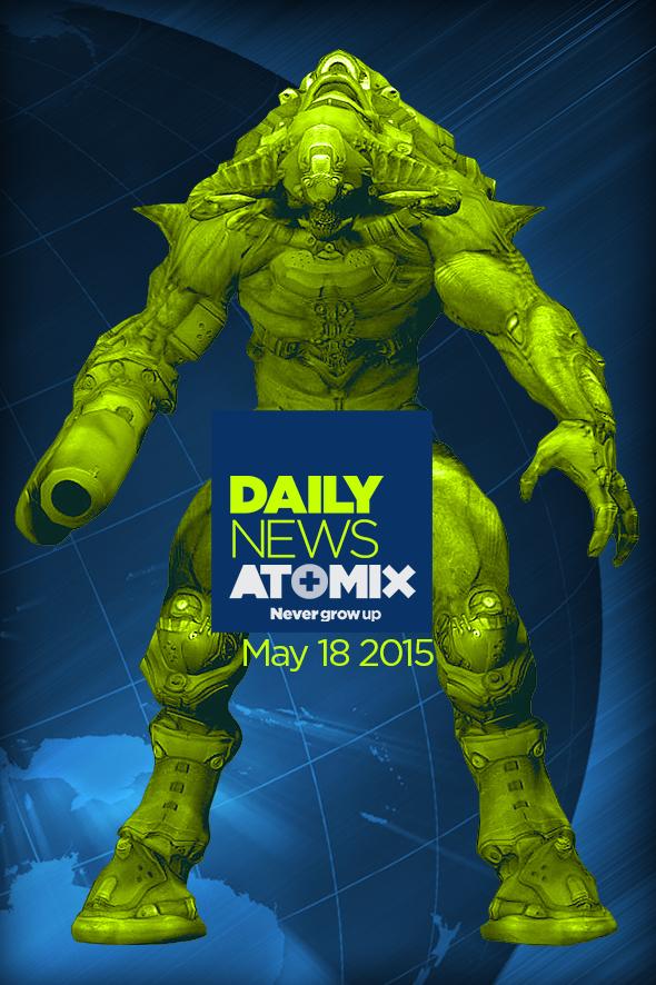 atomix_dailynews155_noticias_never_grow_up