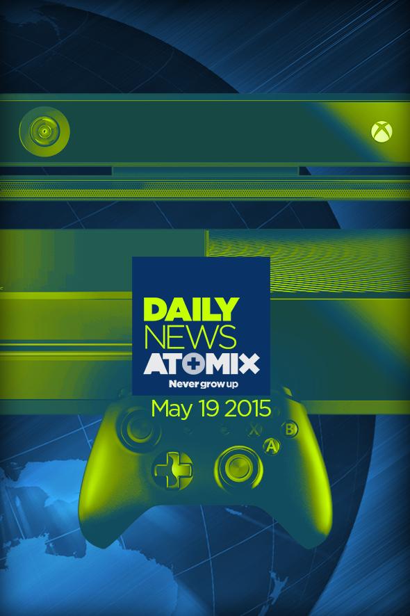 atomix_dailynews156_noticias_never_grow_up