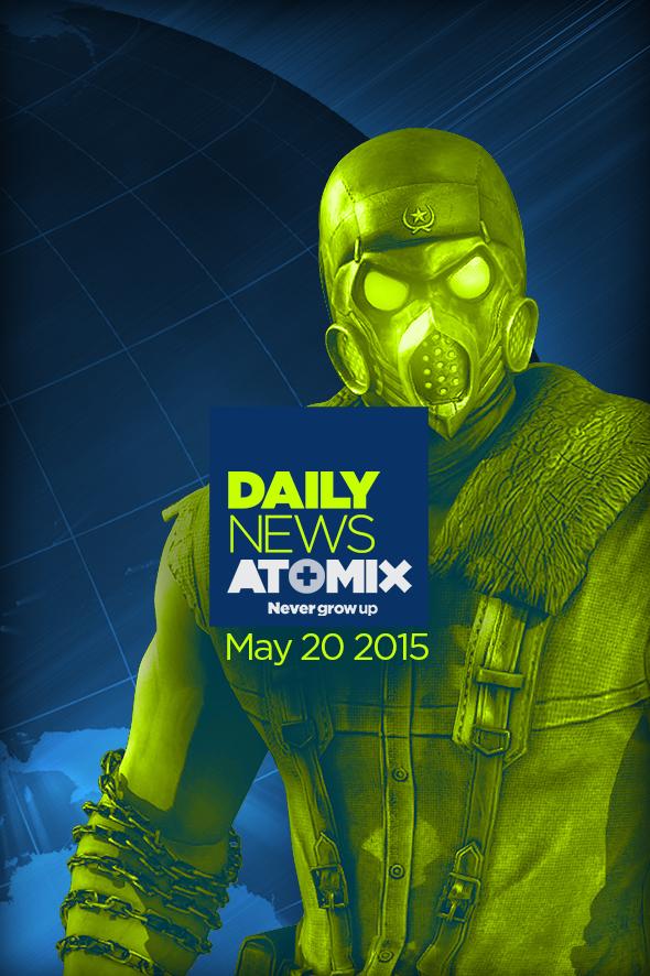 atomix_dailynews157_noticias_never_grow_up
