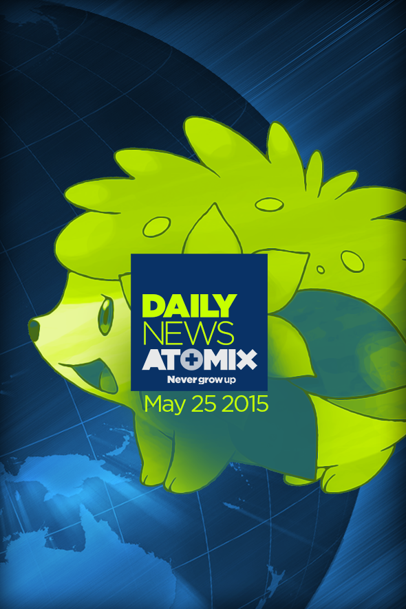 atomix_dailynews158_noticias_never_grow_up